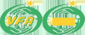 logo-xe-kiem-nghiem-an-toan-thuc-pham