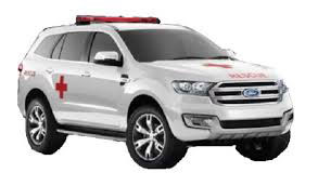 xe-cuu-thuong-ford-everest-anh-dai-dien